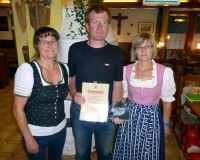 30 x Isleb Karsten 04.09.2014 Pension Rainer